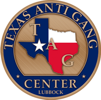 Texas Anti Gang Center Lubbock